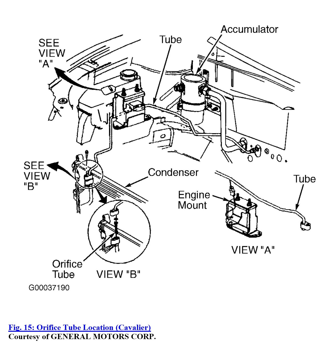Ford Windstar Air Conditioning Diagram together with Idle Air Control Valve Location 2002 Kia Optima likewise T16111682 No voltage from switch solonoid furthermore AutoTrans further T16124251 Sensor coolant temperature mazda 5. on wiring diagram mazda mpv 2001