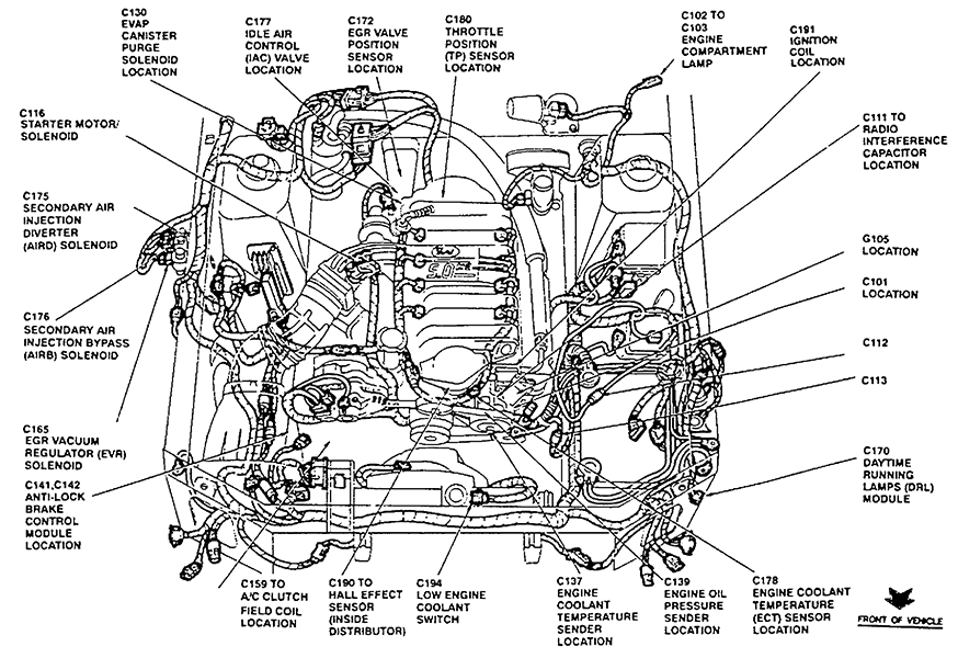 2010 toyota tundra stereo wiring diagram