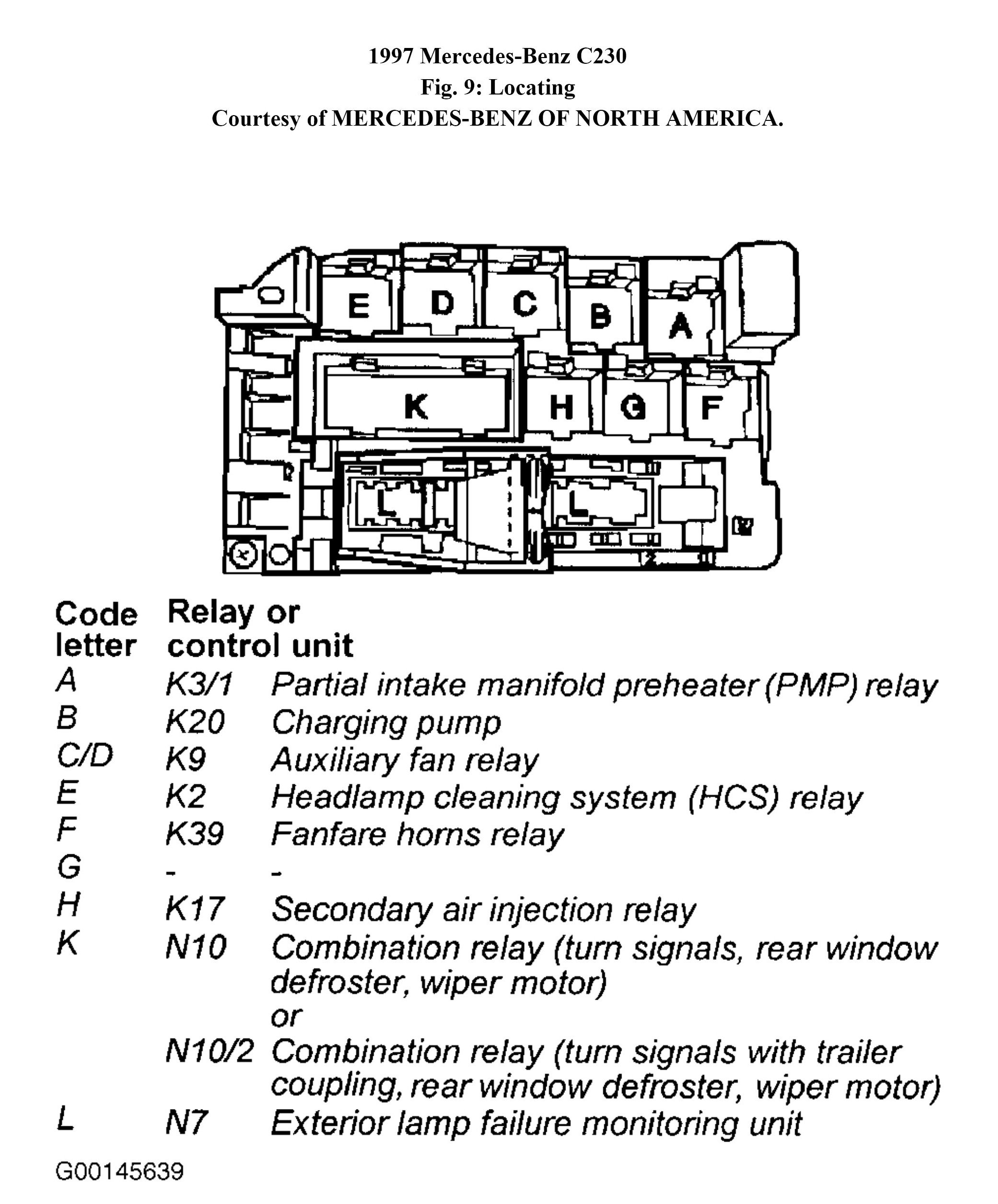 2010 07 01_042215_relay_0000 mercedes c240 engine diagram on mercedes download wirning diagrams 2003 mercedes c240 fuse box diagram at mifinder.co