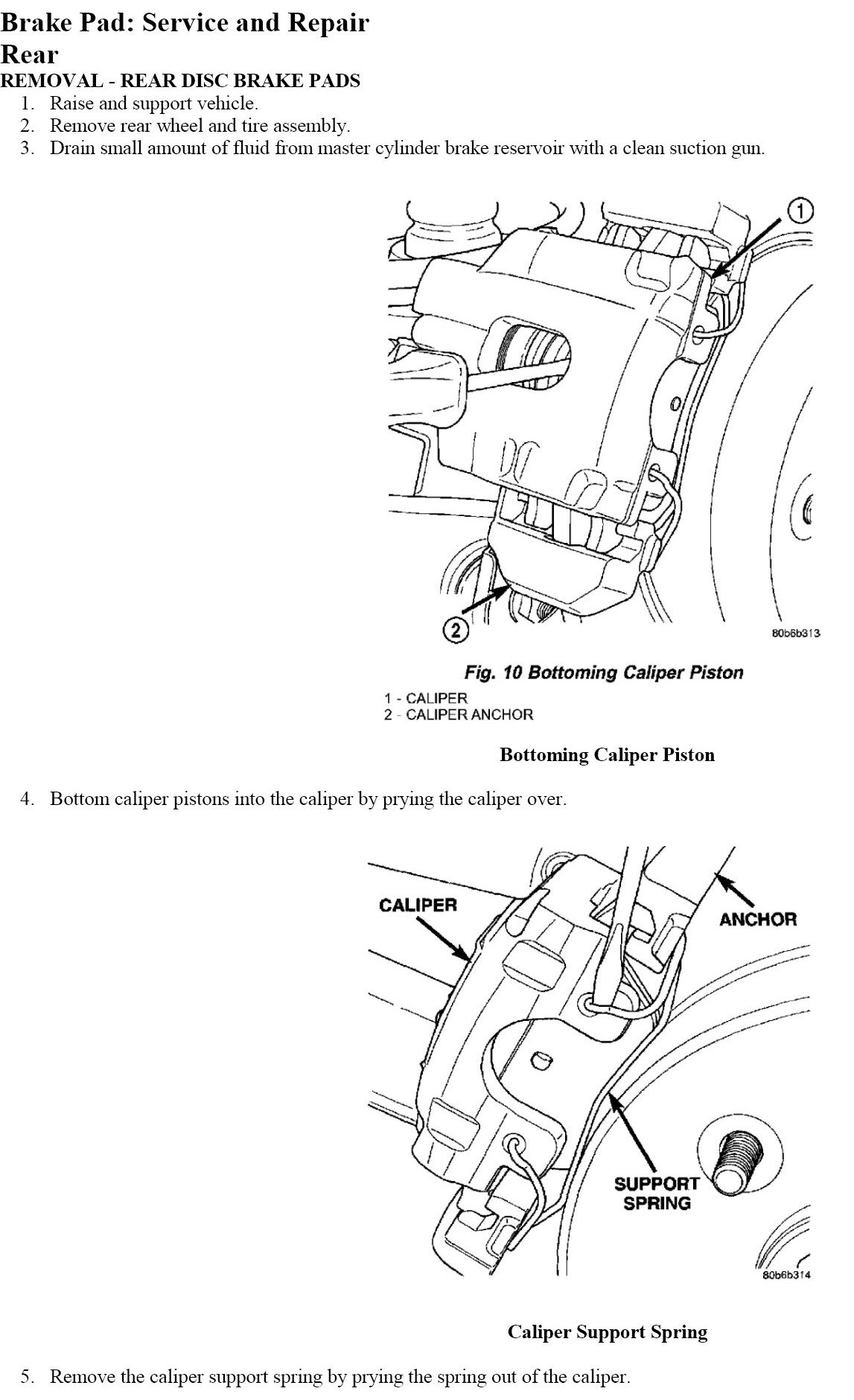 1998 chevy malibu serpentine belt diagram html