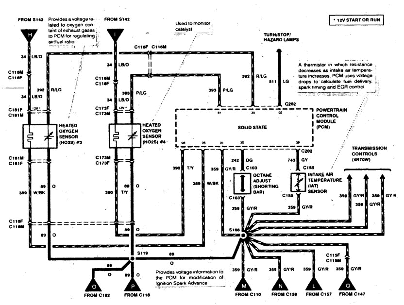 c17 wiring diagram is radio wiring diagram is wiring diagrams smog smog my check engine light will not stay off malfunctioning graphic scosche wiring diagram