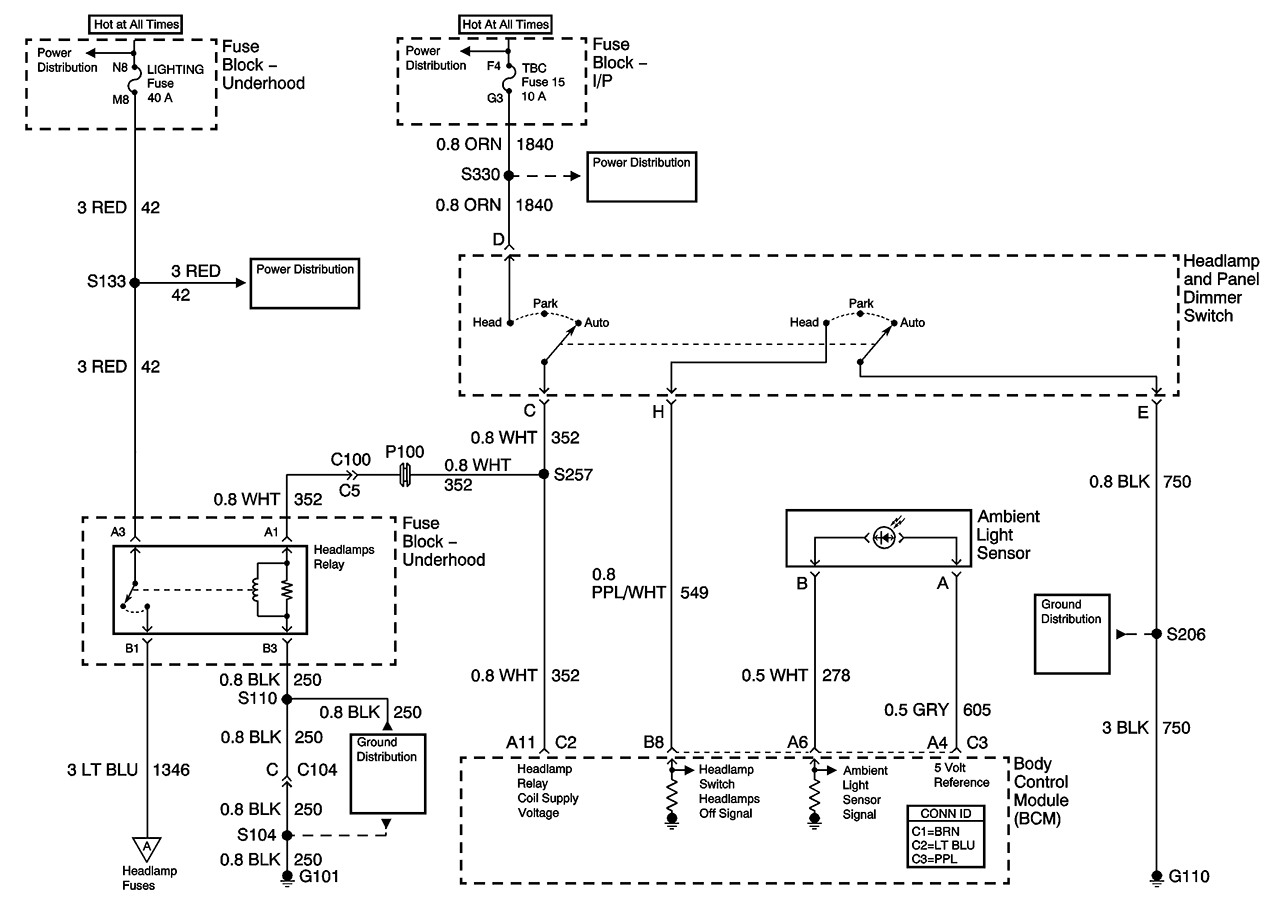 DIAGRAM] 40 Chevy Van Headlight Wiring Diagram FULL Version HD ...