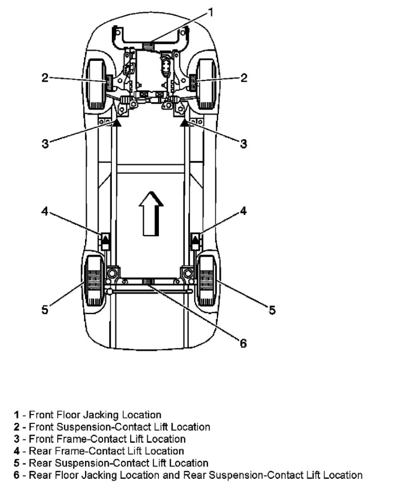 jeep jk relay box | free download wiring diagrams pictures wiring