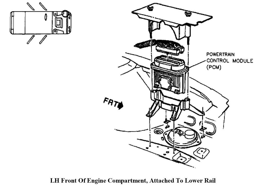 1997 buick lesabre signal and flash problem html