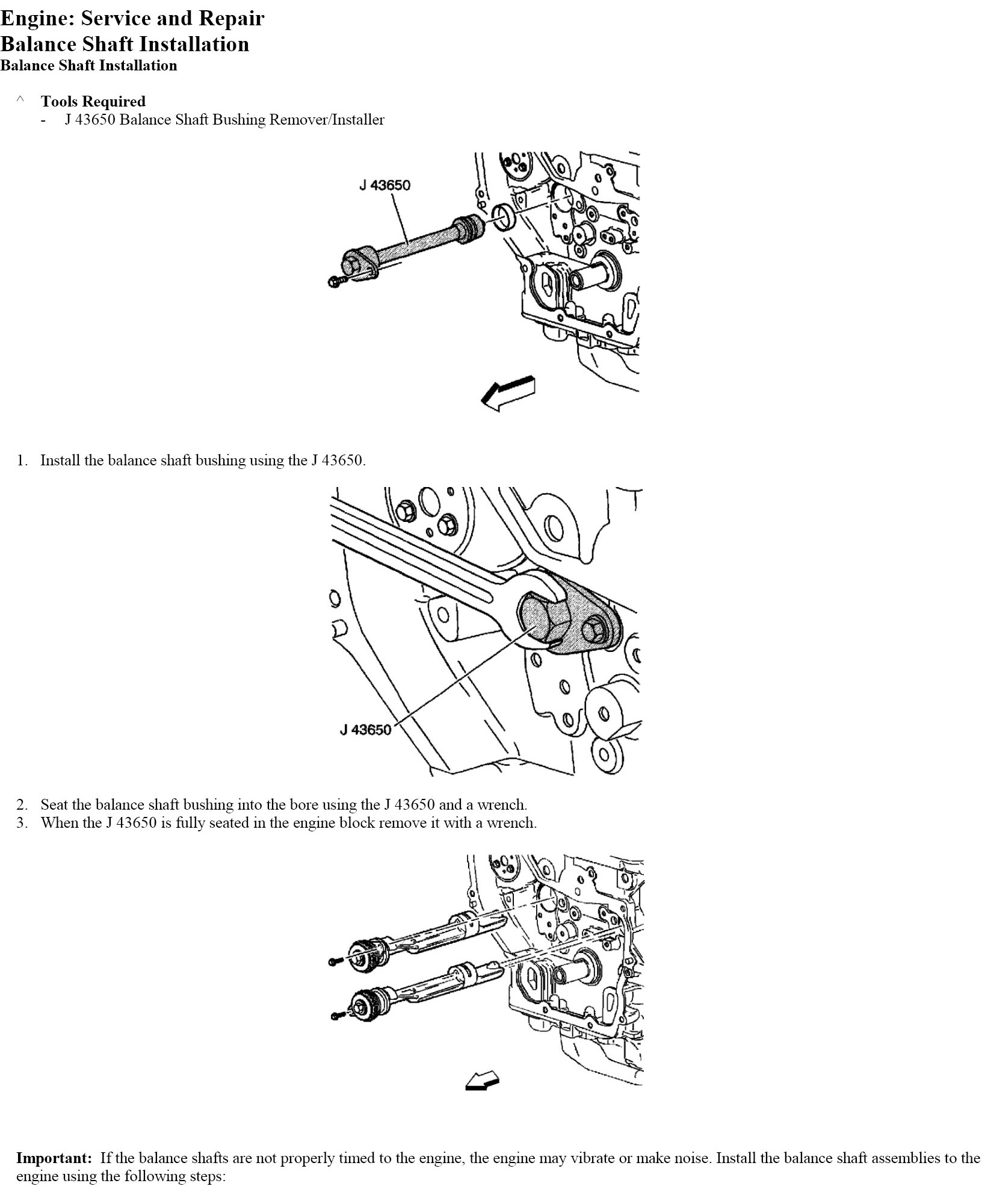 Does 2010 Chevy Equinox Have Timing Belt Or Chain Html