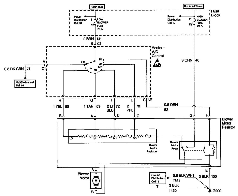 similiar ford blower motor wiring keywords 2002 ford focus blower motor wiring diagram as well ford blower motor