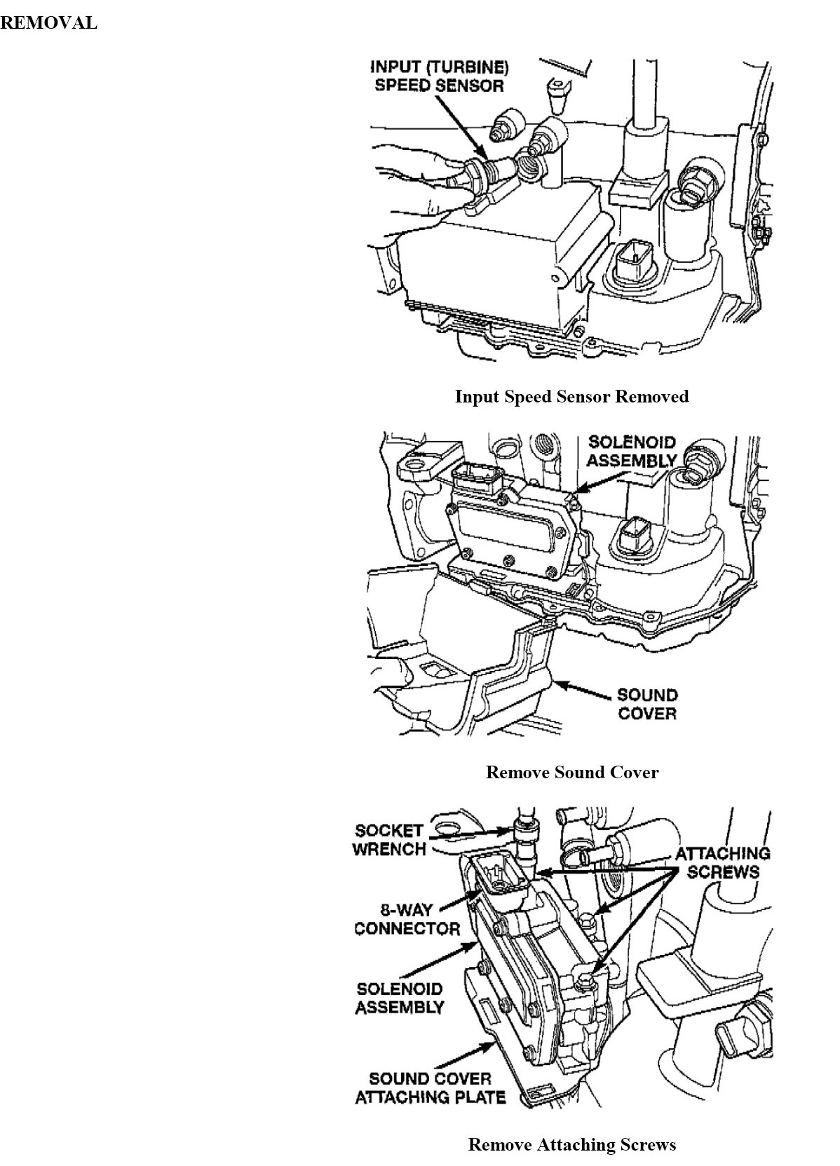 2006 chrysler town and country parts diagram free vehicle wiring rh kaphene  co 2006 Chrysler 300 Fuse Box Diagram in Trunk 2006 Chrysler 300 3 7  Suspension ...