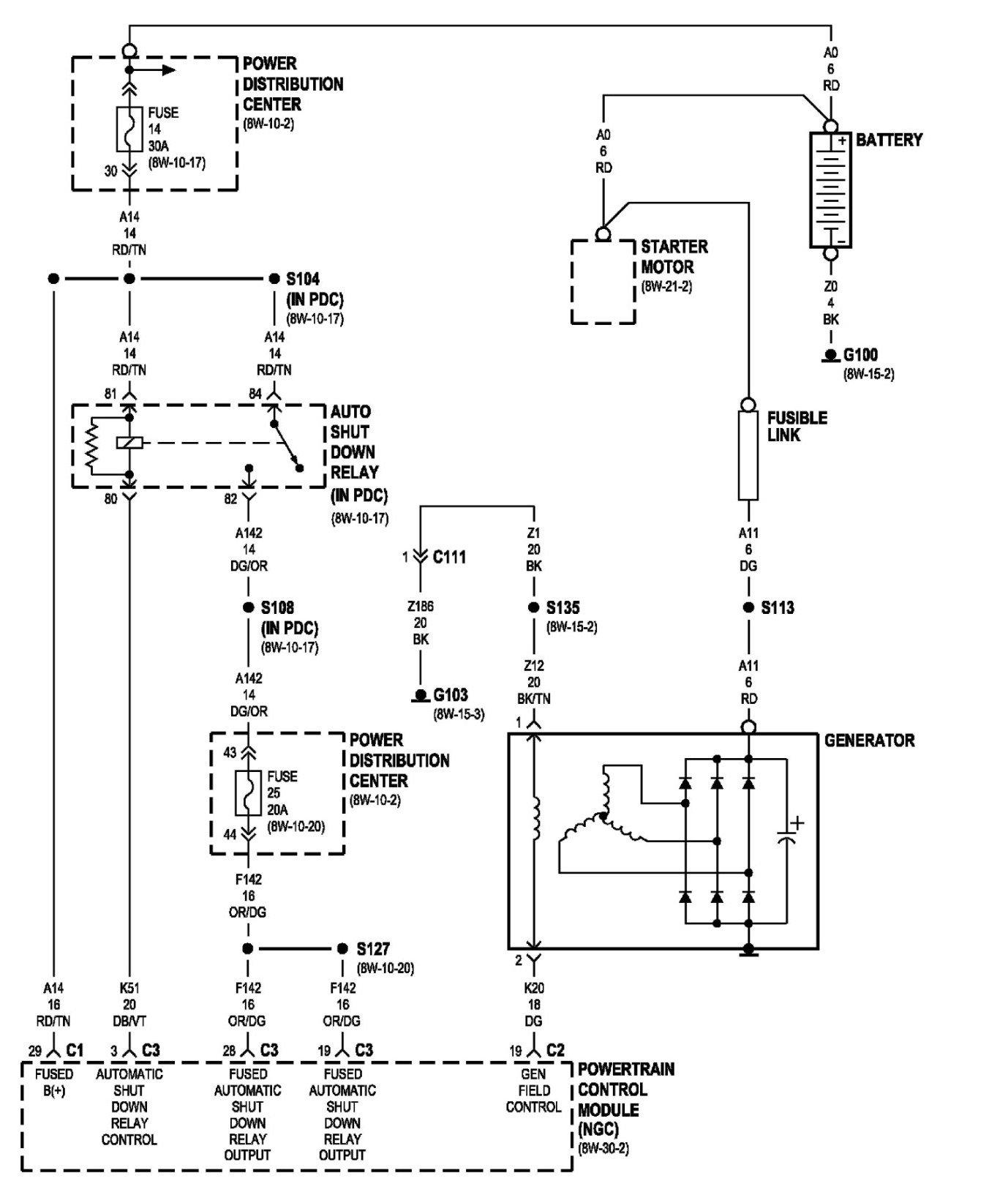 similiar sebring engine diagram keywords 2004 chrysler pacifica diagram in addition 2005 chrysler sebring door