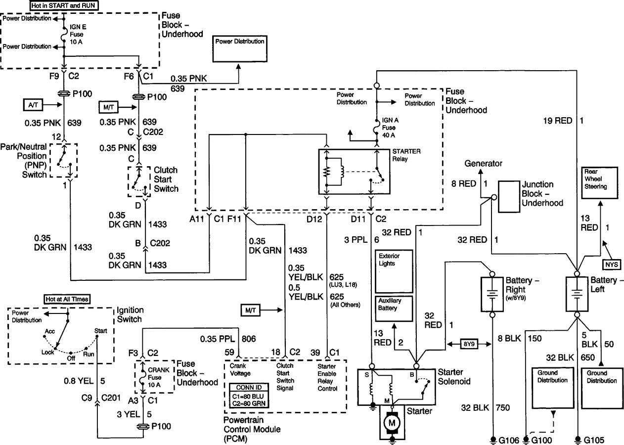 Dayton Electric Motors Wiring Diagram 2010 Solutions Signal Stat 900 For The Readingrat Net