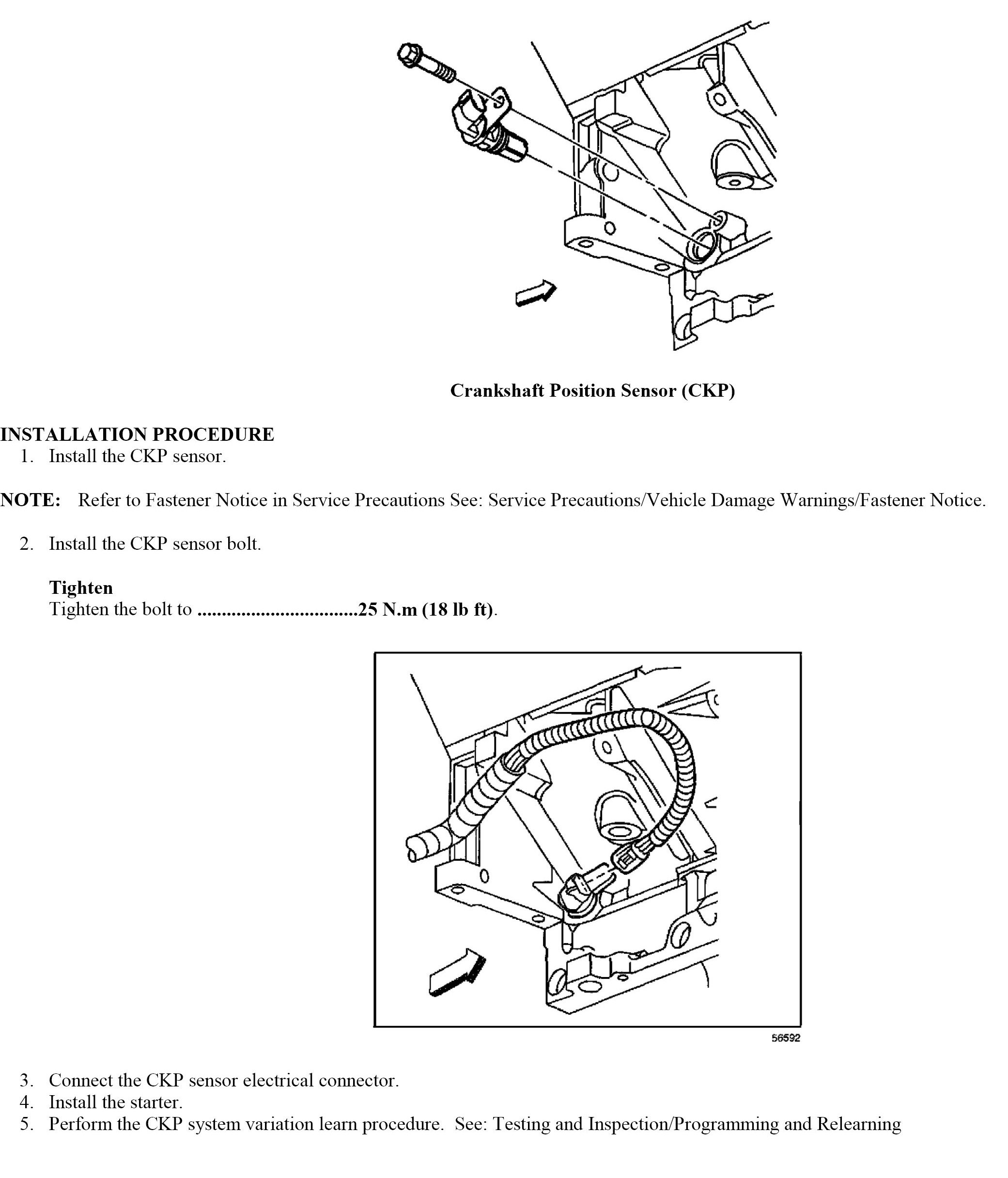 Vct Solenoid Wiring Diagram 2006 Ford Expedition on 06 trailblazer resistor replacement
