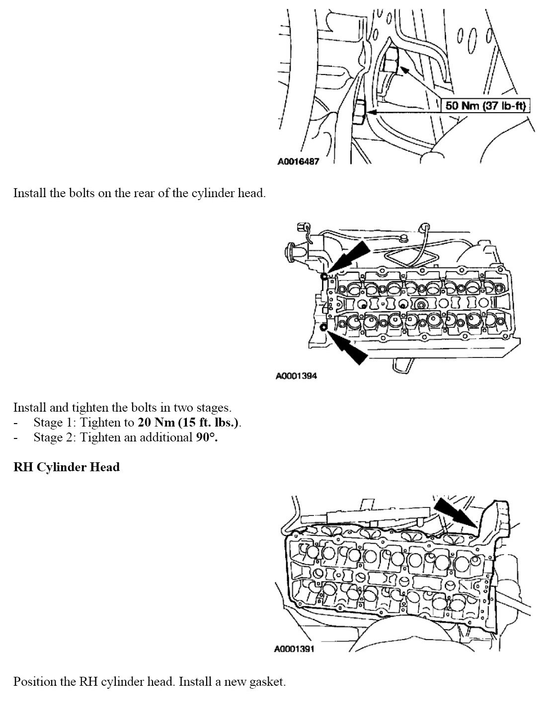 mercury sable 2000 ls firing order html