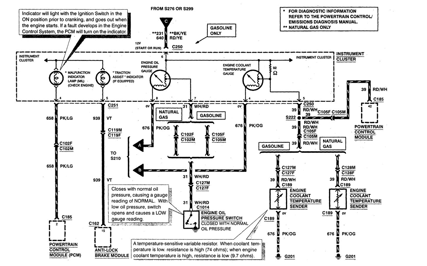 mercury grand radio wiring diagram  mercury  free engine