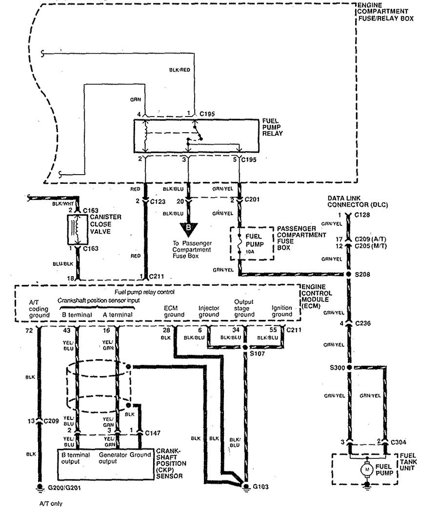 98 kia sportage engine diagram 2008 kia sportage engine diagram