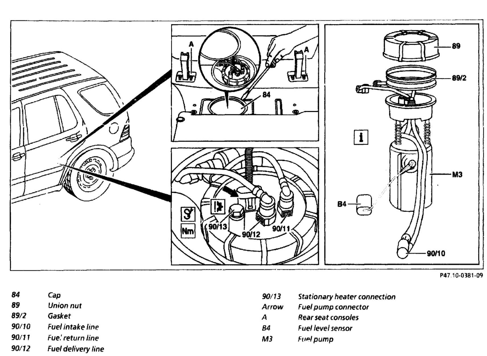 mercedes benz 2001 s430 fuse diagram with Fuse Box Diagram Further Mercedes Cl500 On on Fuse Box Diagram Further Mercedes Cl500 On likewise 3nsfl 1995 E320 Won T Start Harness Chassis Climate Control 1986 furthermore Mercedes S430 Fuse Box Diagram furthermore Mercedes Benz E350 2010 Fuse Box Diagram additionally Diagram As Well Mercedes C230 Fuse Box Besides.