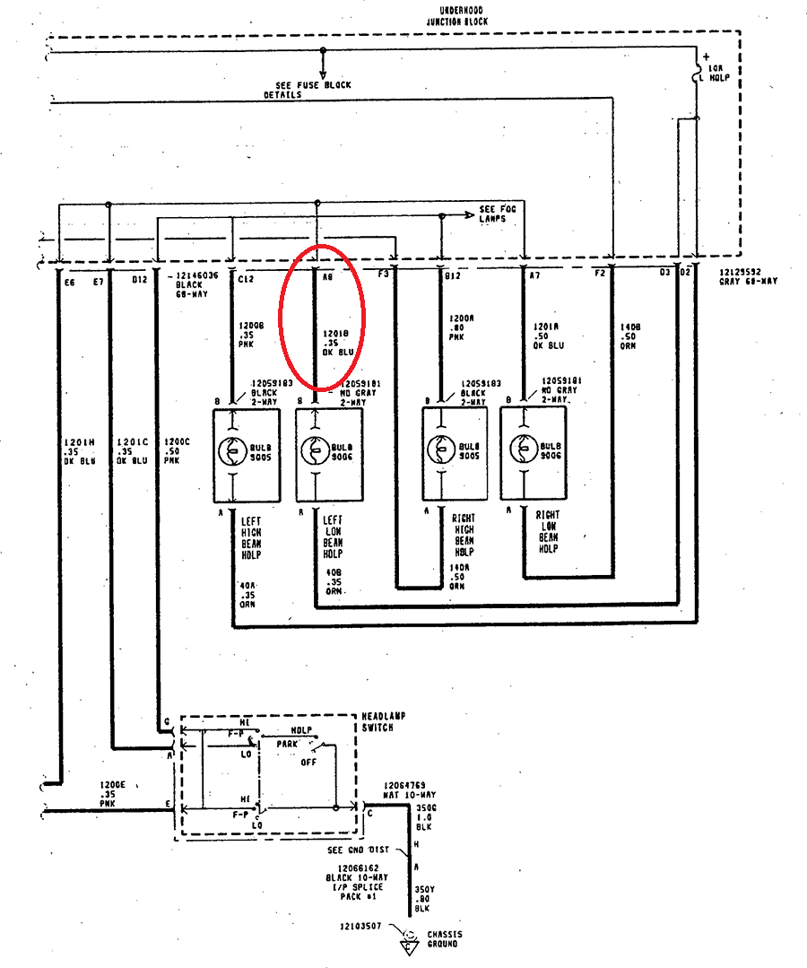 wiring diagram for 98 saturn sl1 get free image about Saturn Electrical  Diagram Saturn Electrical Diagram