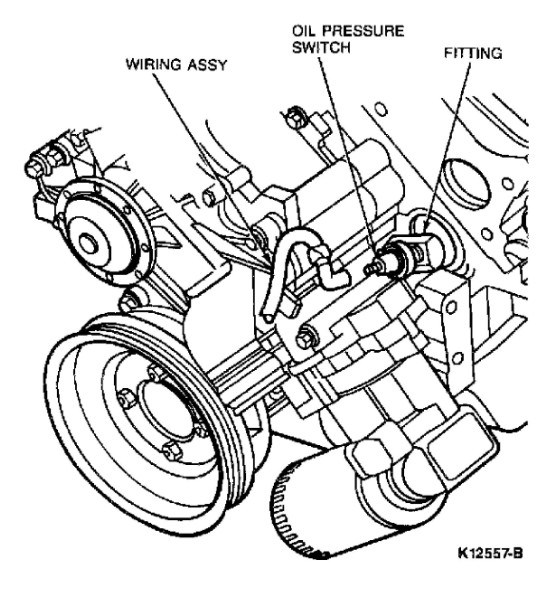 2000 mercury grand pulley diagram  2000  free engine image
