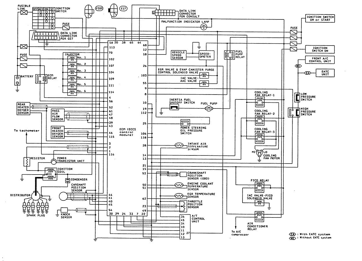 DIAGRAM] 2001 Nissan Quest Wiring Diagram FULL Version HD Quality Wiring  Diagram - DIAGRAMAUTO.MONDEMODEXL.FRMONDEMODE
