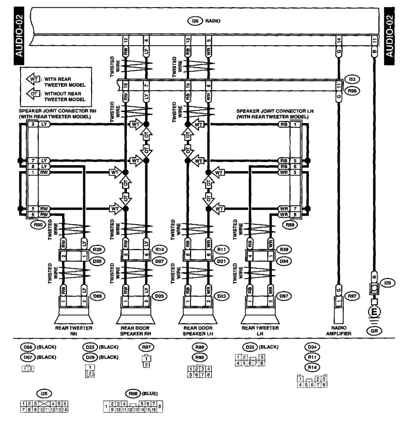 magnificent vx wiring diagram pattern everything you need to know eurovox wiring diagram vx commodore eurovox wiring diagram wiring diagram virtual fretboard