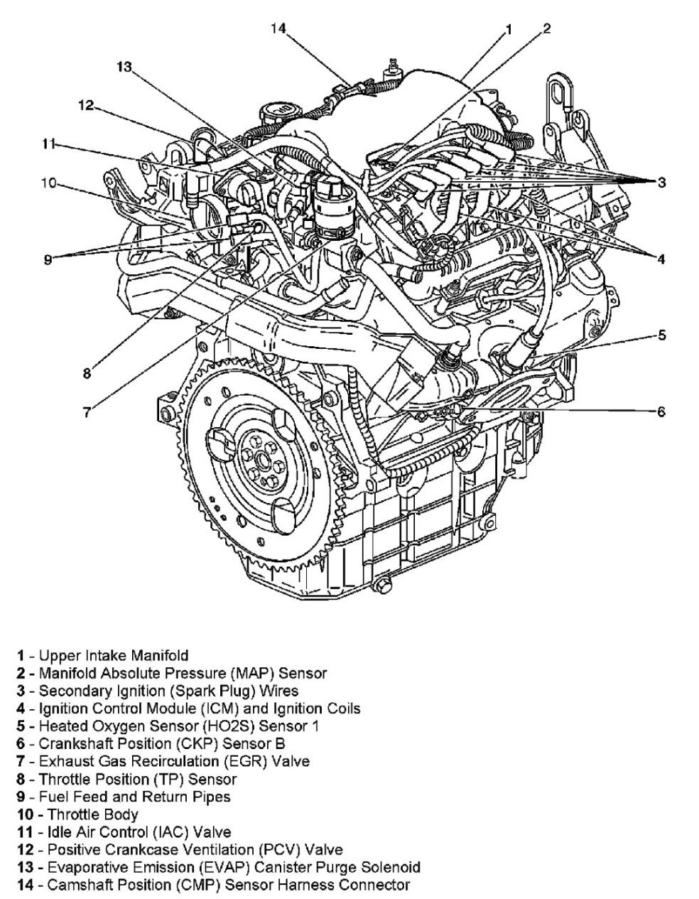 wiring diagrams for 1995 ford f