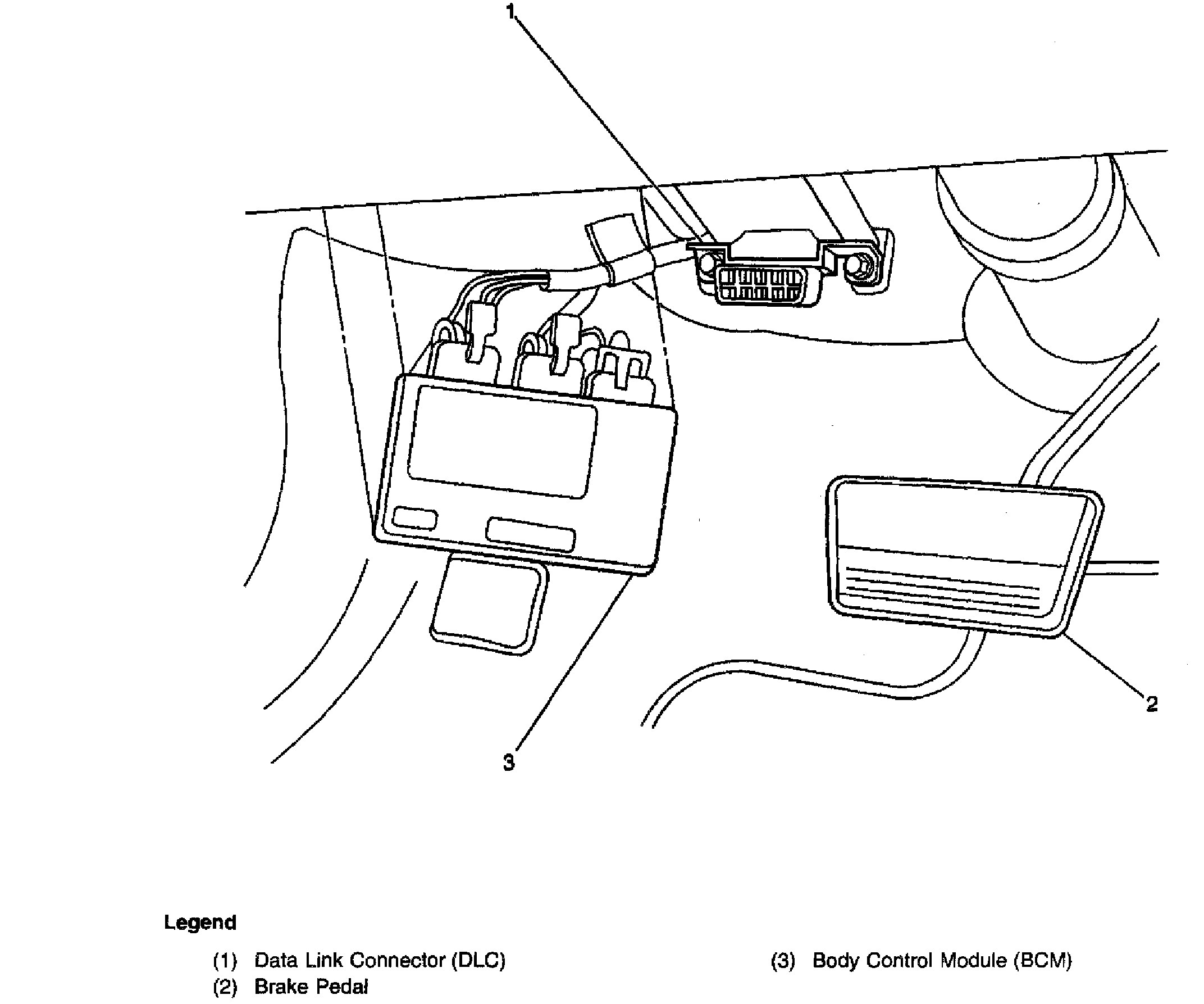 chevy impala bcm wiring diagram 1959 chevy wiring diagram