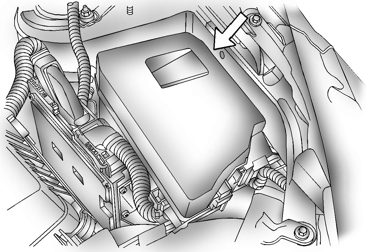 2009 pontiac vibe fuse diagram i have a 2009 pontiac vibe. currently the dome light over ... #8