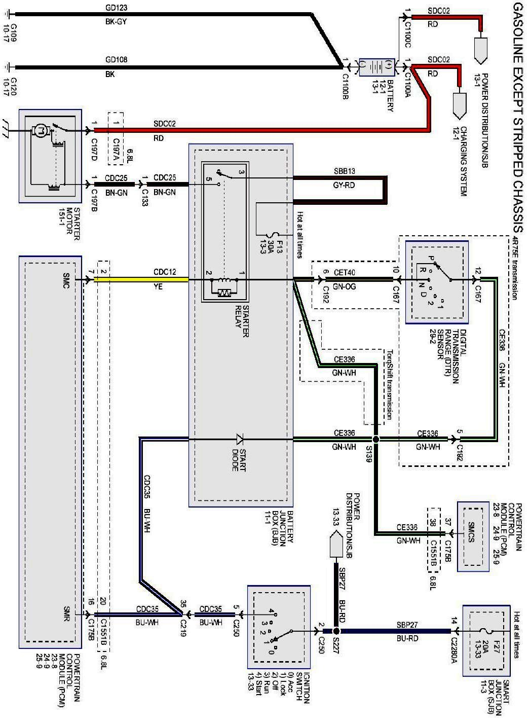 Diagram Kodiak 450 Wiring Diagram Full Version Hd Quality Wiring Diagram Mccwiring8780 Eliasvapo It
