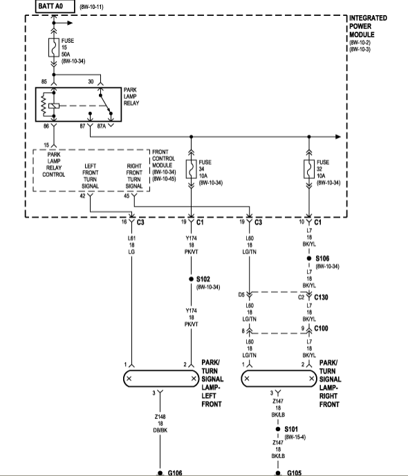 2004 dodge ram 1500 tail lights and license plate lights ... 2004 dodge ram 1500 tail light wiring diagram