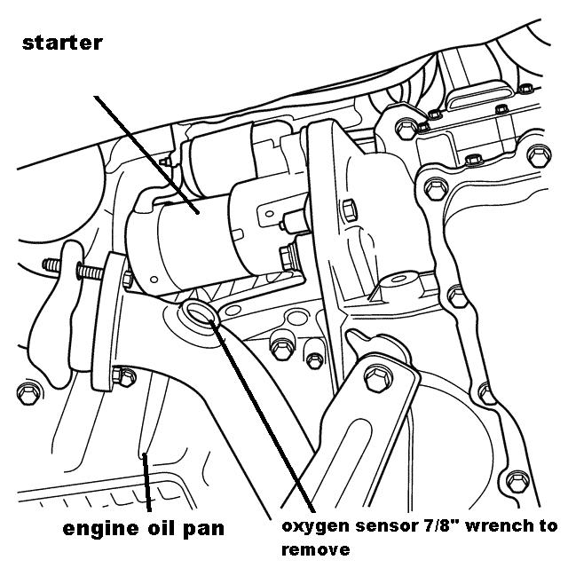 How To Fix A Radiator Control Module Of A Dodge Gland Caravan 2000 1999 1998 1997 1996 2001 2002 2003 2004 additionally Showthread together with 2001 Dodge Ram 1500 5 2 L Cam Shaft Sensor moreover Map Sensor moreover Coolant Temperature Sensor Location For 2004 Dodge Durango. on 2005 dodge grand caravan thermostat location