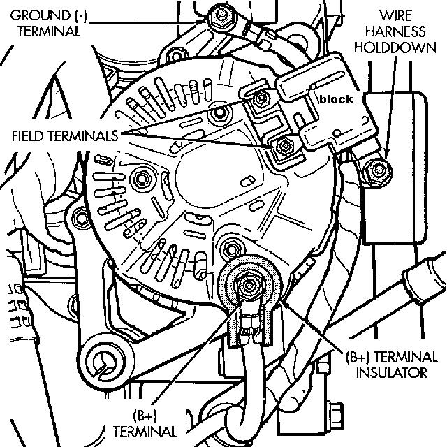 wiring diagram 1991 chrysler new yorker  wiring  get free