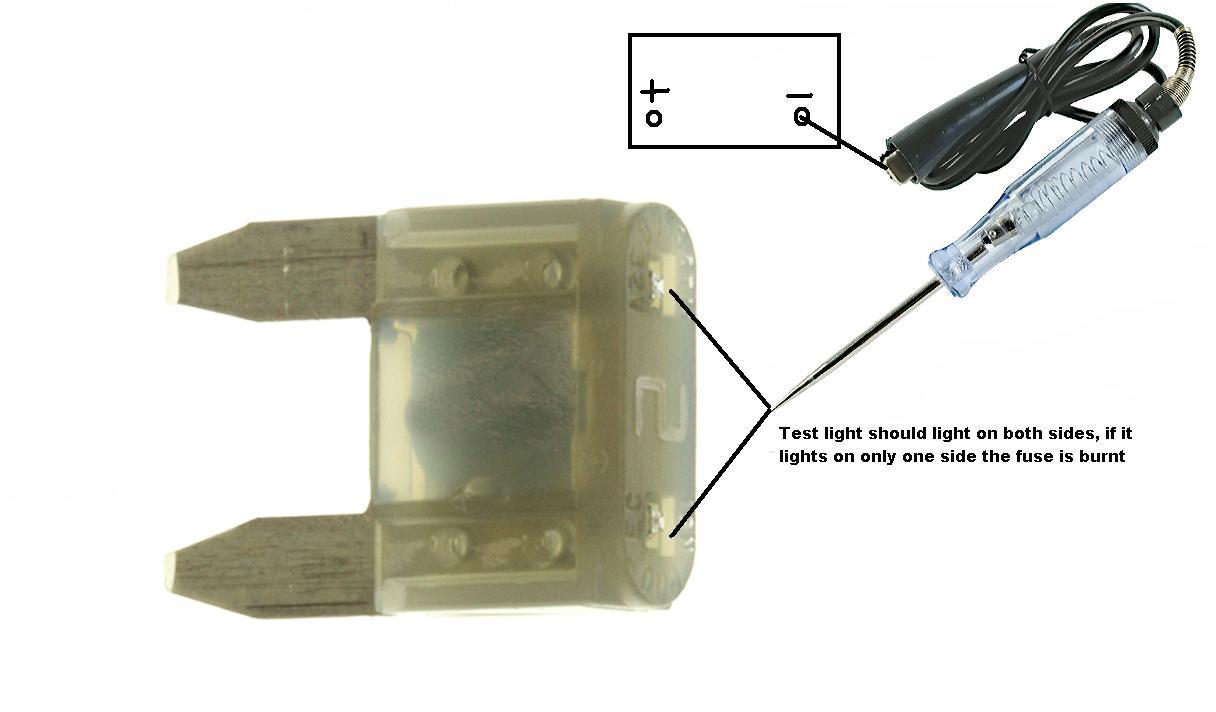 1991 Civic Wipers Honda Forum Test Light Wiring Diagram