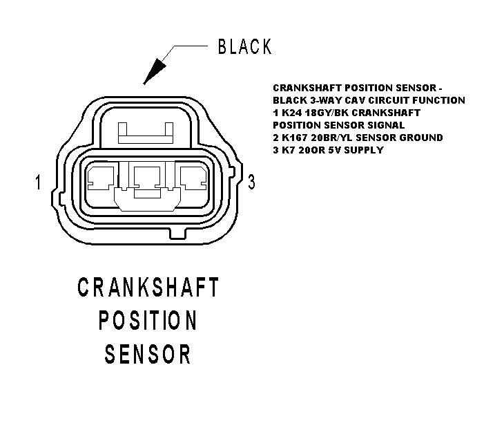 jeep cherokee xj wiring diagram  jeep  free engine image