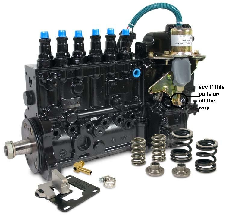 94 dodge ram 5 2 fuel pump wiring diagram  94  free engine