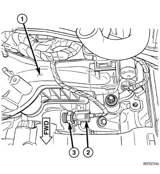 86214 Am I Getting Screwed P1004 2008 A as well Dodge Ram 3500 Wiring Harness Diagram further P 0996b43f8075a0e3 further Dodge Caliber Alternator Location as well 1275511 3g Alternator Problems. on battery for 2005 chrysler 300