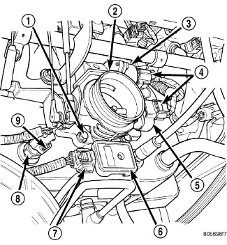 You dont need a ton of cash to mod your car or be in addition 300960006829 as well 2005 Jeep Grand Cherokee Body Control Module Wiring Diagrams also Pioneer Super Tuner Wiring Harness Diagram further Jeep Cherokee Horn Wiring Diagram. on wiring harness jeep wrangler tj