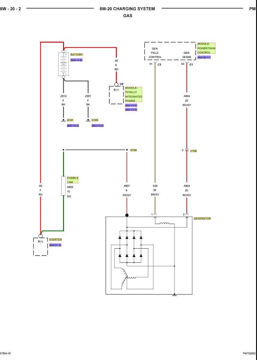 wiring harness diagram 2010 dodge caliber sxt doge wiring 2007 Dodge Caliber Schematic