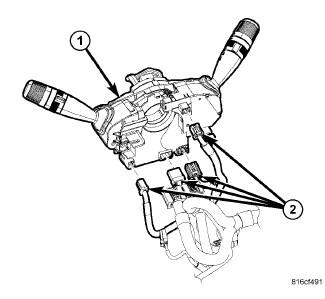 2012 07 01_233621_clockspring1 dodge ram 3500 headlight wiring diagram dodge find image about,06 Dodge Ram 3500 Fuse Box