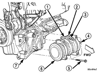 Volkswagen Touareg Blower Motor Location likewise 84 Rabbit Gti Fuse Box also 2007 Ford F650 Fuse Panel Diagram further Fuse Box Diagram For 2010 Vw Cc as well T24938714 Location airbag module. on fuse box in 2006 jetta