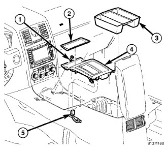 dodge charger shifter wiring diagram dodge discover your wiring 2005 chrysler 300 alarm wiring diagram nodasystech dodge charger