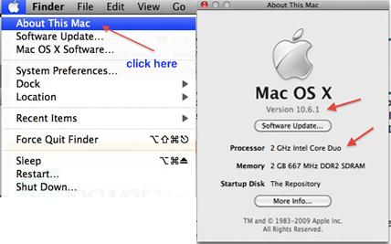 Skype For Mac 10.5.8