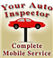 Your Auto Inspector's Avatar
