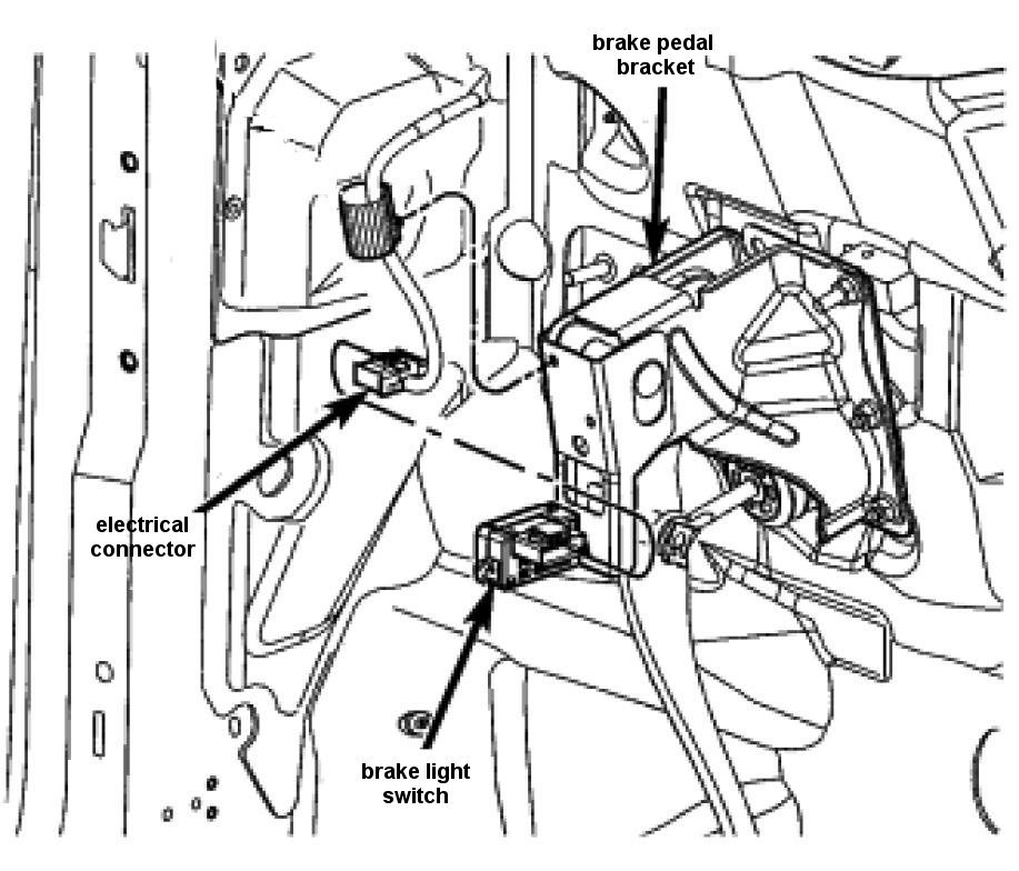 bmw m60 diagram  bmw  free engine image for user manual