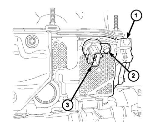 Buick Century Thermostat Location besides 93 Saturn Coolant Temp Sensor Location further 97 Chevy Lumina Thermostat Location further 1999 Saturn Sl2 Coolant Sensor Location additionally Water Pump For 1995 Saturn Sl2 Engine Diagram. on saturn sl1 thermostat location