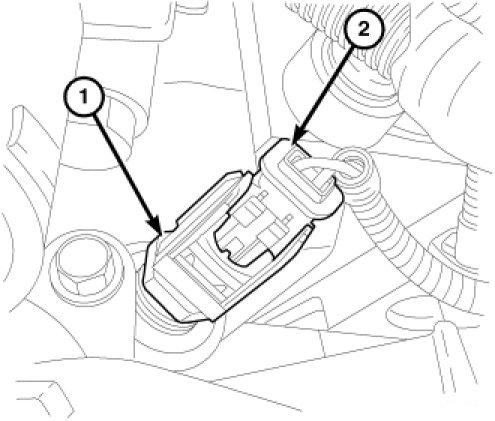 2009 A3 Error Code P2015 207992 besides Where Is Camshaft Sensor On My Nissan Versa 2008 together with 666oq Saturn Ion Check Engine Light Obd Ii Returns P2430 likewise Lexus Rx 300 2001 Lexus Rx 300 Anti Skid besides Honda Civic P0505. on check engine light codes