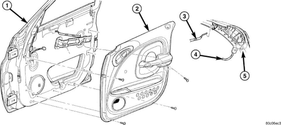 2007 pt cruiser convertible parts diagram  2007  get free image about wiring diagram