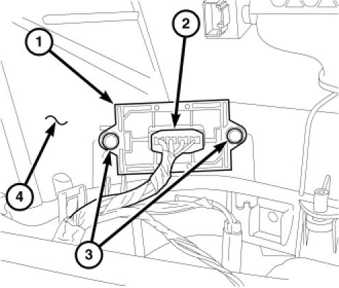 2000 Ford Super Duty Headlight Switch Wiring Diagram further 04 Sprinter Belt Routing Diagram moreover TB03000 likewise 1968 Mustang Fuse Box Layout further Chevrolet Serpentine Belt Diagrams 3500 2007. on 2006 dodge sprinter fuse box