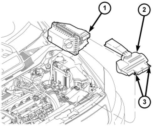 Dodge Caliber Sxt Engine Diagram on 2002 dodge dakota wiring diagram