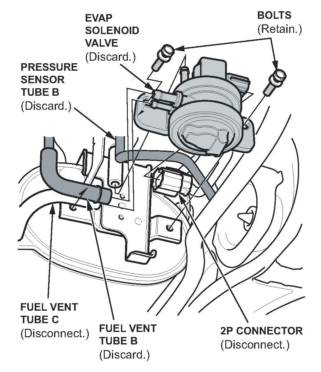 2006 pontiac g6 fuse box diagram  2006  free engine image