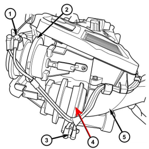 02 volkswagen jetta wiring harness with 2008 Jeep Wrangler Door Latch Diagram Html on Headliner Head Liner Roof Wiring Harness 995 05 Vw Jetta Gl Mk4 Genuine Oe Cp008206 likewise Engine Wiring Harness For 2007 Mazda Miata additionally 04 Jeep Grand Cherokee Oxygen Sensor Wiring Diagram together with 2001 Vw Beetle Radio Wiring Harness together with Volvorelays.