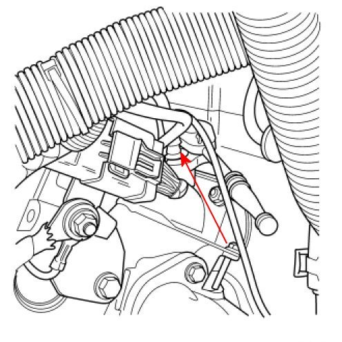 Dodge Caravan 3 8l Engine Diagram