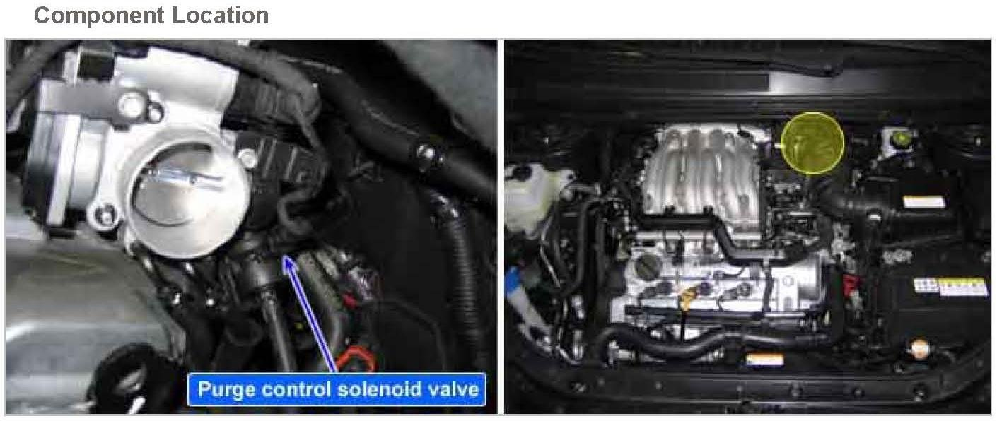 2003 Kia Sorento Engine Diagram furthermore Watch further Hyundai Santa Fe Temperature Sensor Location together with 2000 Cadillac Deville Mode Door Actuator Location additionally 05. on 2011 kia sorento transmission filter